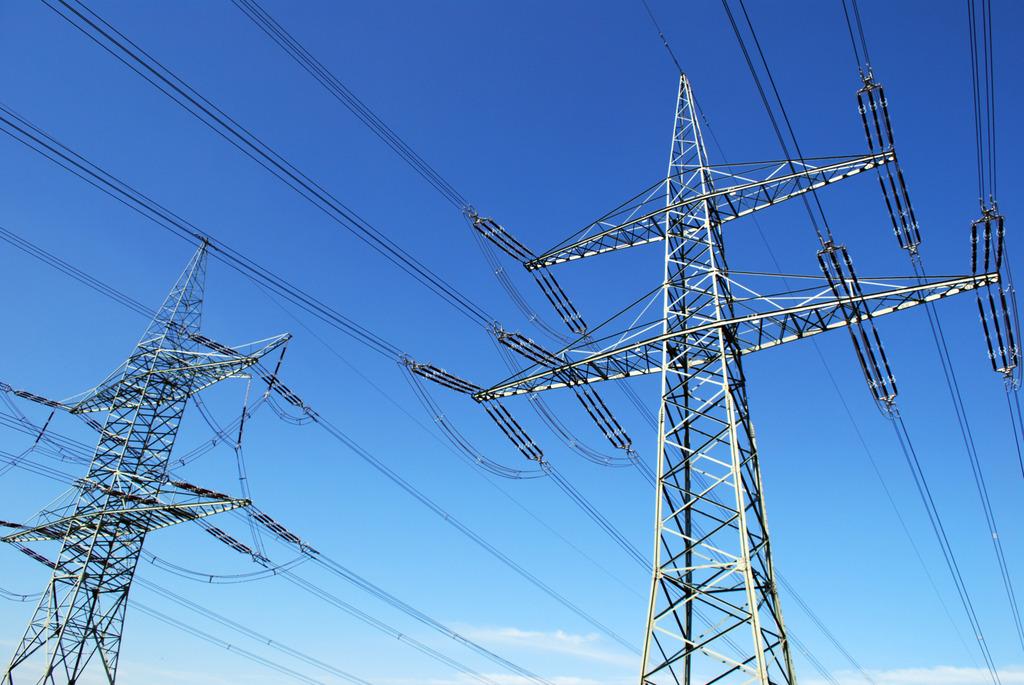 Update Nach Sturmschäden Noch Rund 6000 Haushalte Ohne Strom Linz