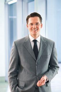 Die Fortsetzung der Dialogveranstaltungen mit Bürgermeister Stefan Schmuckenschlager ist für 2018 geplant.