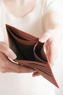 Ab heute bleibt, statistisch gesehen, das Geldbörsel der Frauen in Wien leer. Denn heute ist der sogenannte Equal Pay Day.