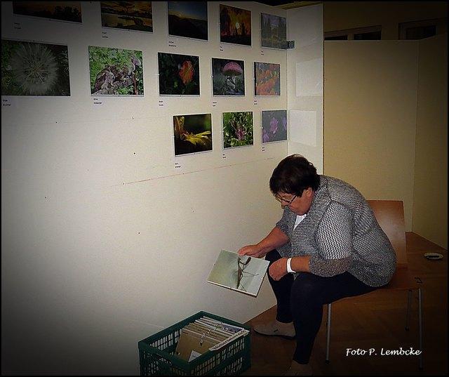 Kennenlernen aus villach - Viktring singlebrsen - Neu leute