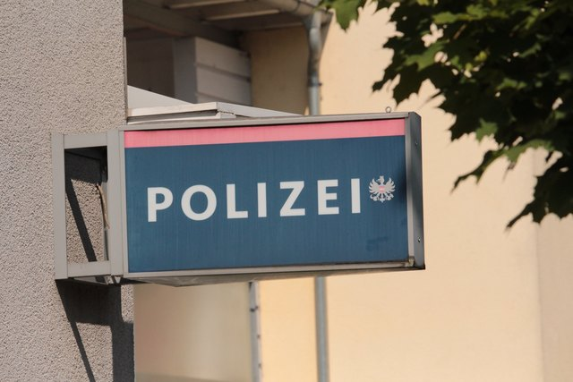 Datingseite in kirchberg am wagram - Altenmarkt an der