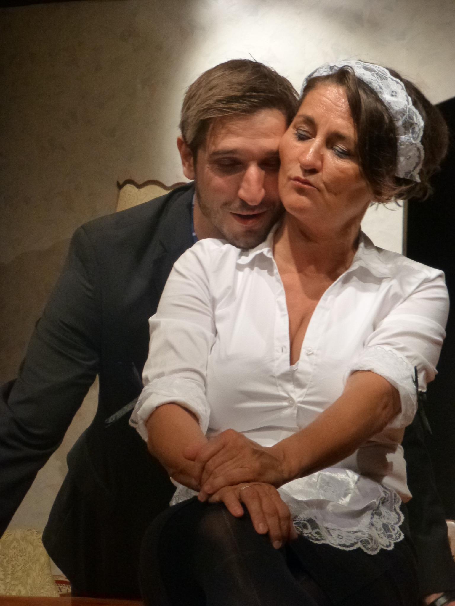 Eng sexkontakte: Single kino aus markersdorf-haindorf