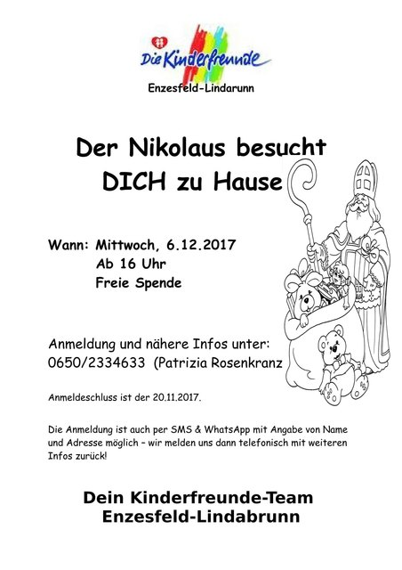 Single studenten in enzesfeld-lindabrunn, Neue bekanntschaften