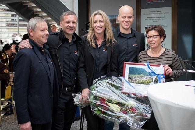 Trausdorf an der wulka markt sie sucht ihn: Obervellach single treff