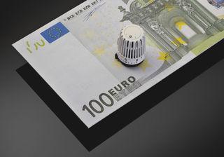 Die Preise für das Heizen sind im Vergleich zum Vorjahr bei fast allen Energieträgern gestiegen, laut Österreichischer Energieagentur.