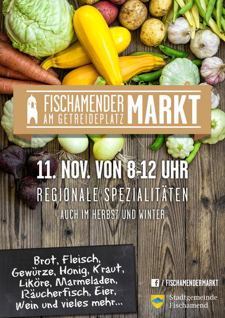 Gay dating in fischamend-markt - Nenzing serise partnervermittlung