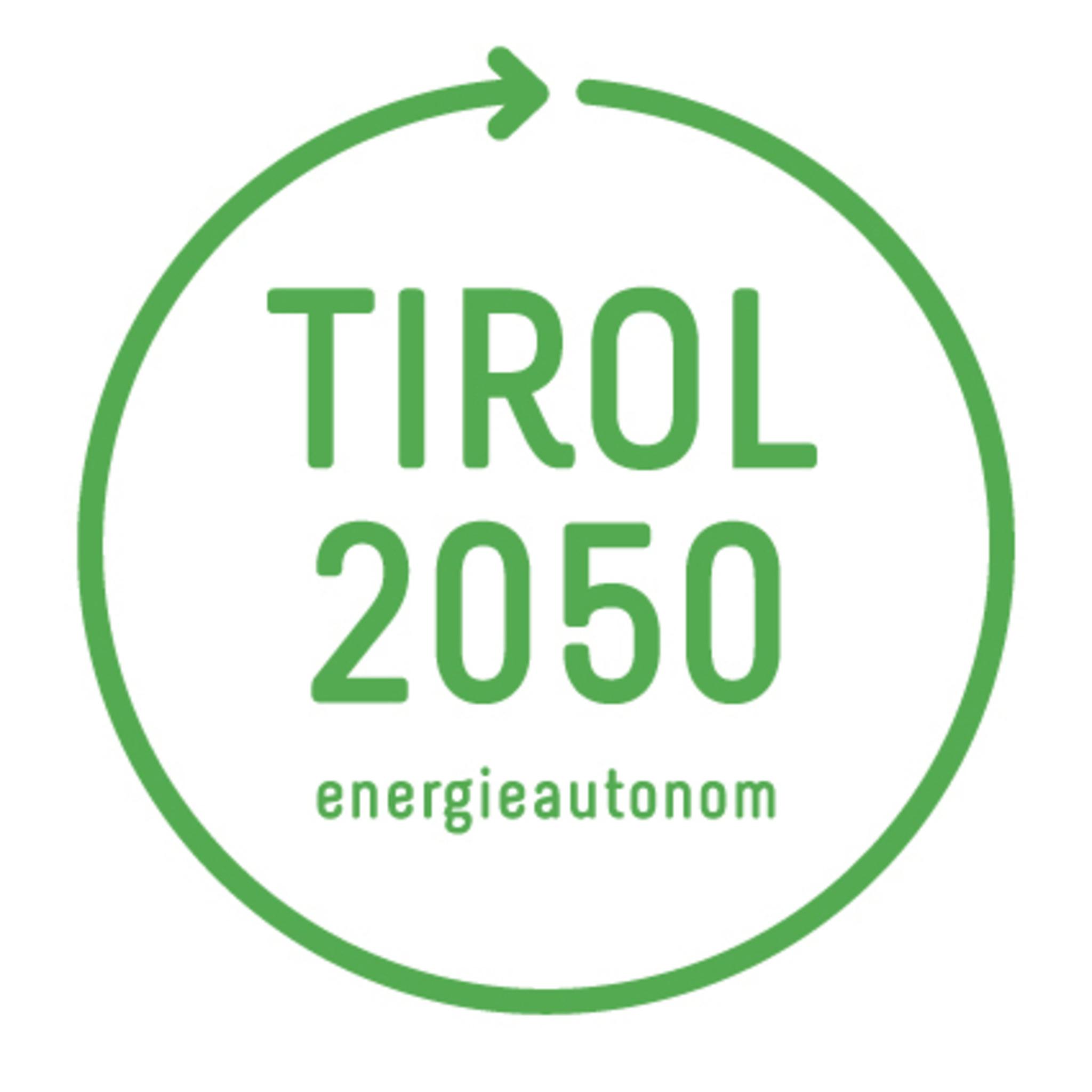TIROL 2050 energiautonom - Reutte