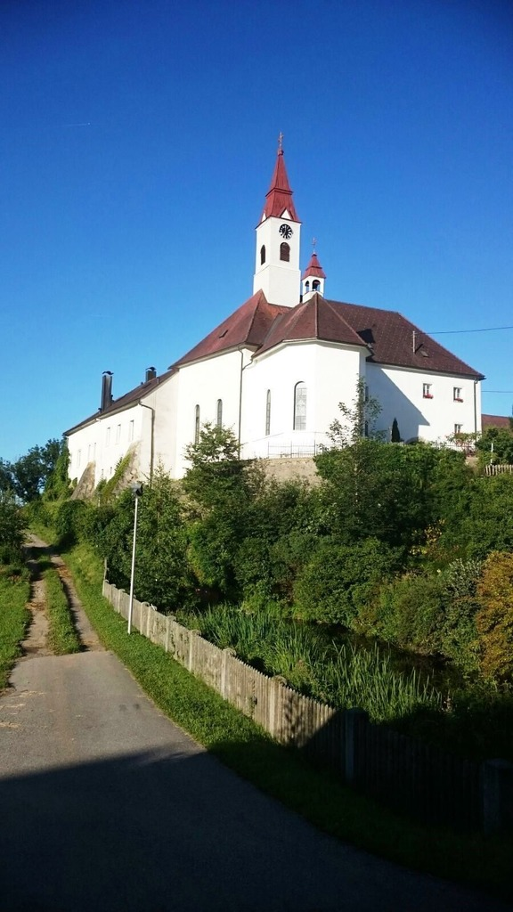 Inzing singles treffen: Sexanzeigen in Gppingen