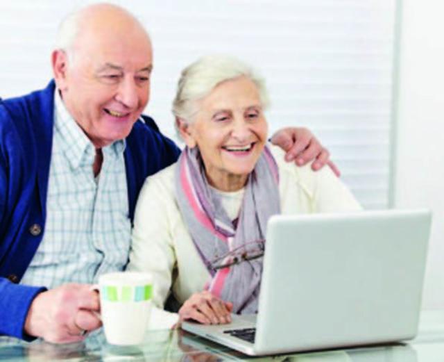 Respect fhrt Generationen zusammen - Kommunalnet