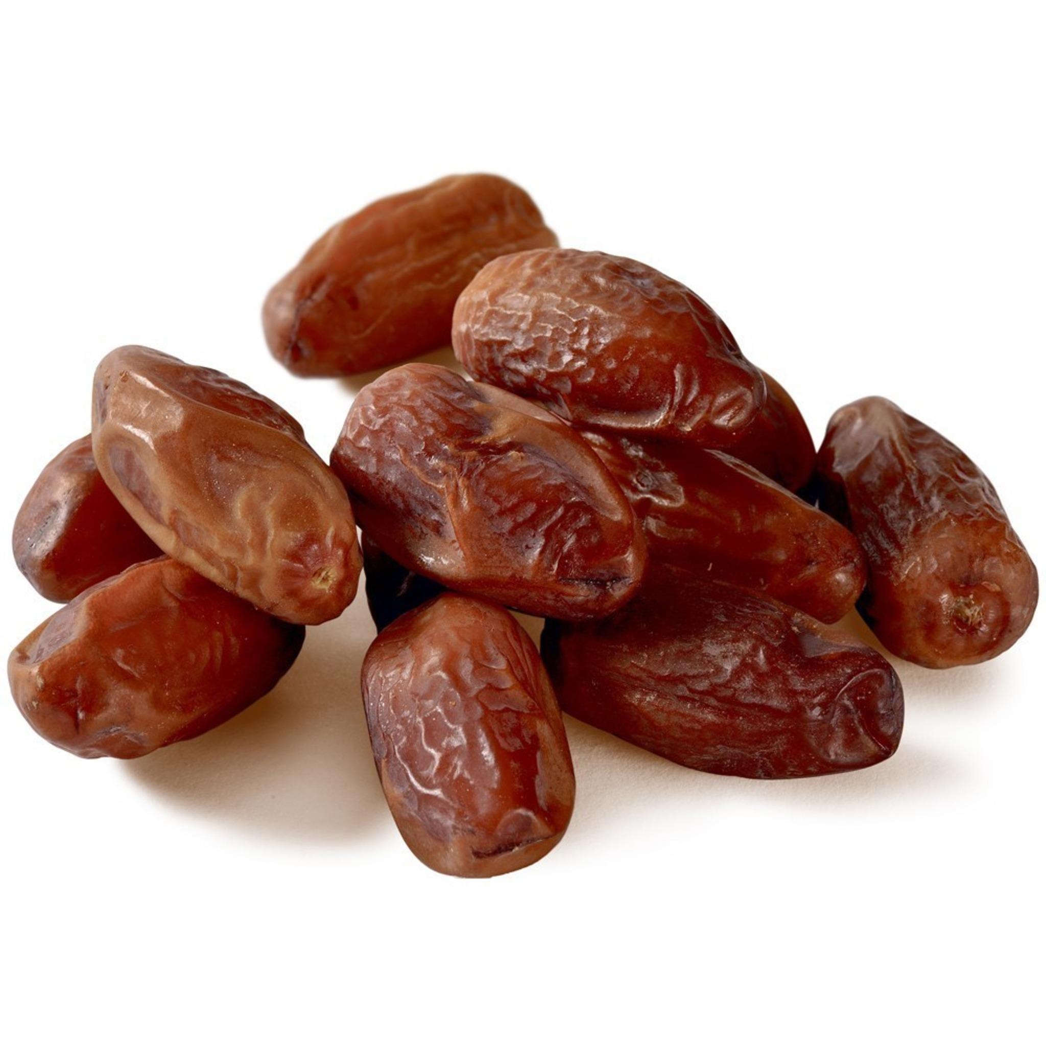 Vorau single night Auen dating berry