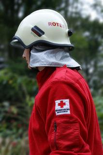 Das Kriseninterventionsteam des Roten Kreuzes im Bezirk Schärding stand im Vorjahr mehr als 80 Menschen zur Seite. Freiwillige Helfen sind jederzeit willkommen.