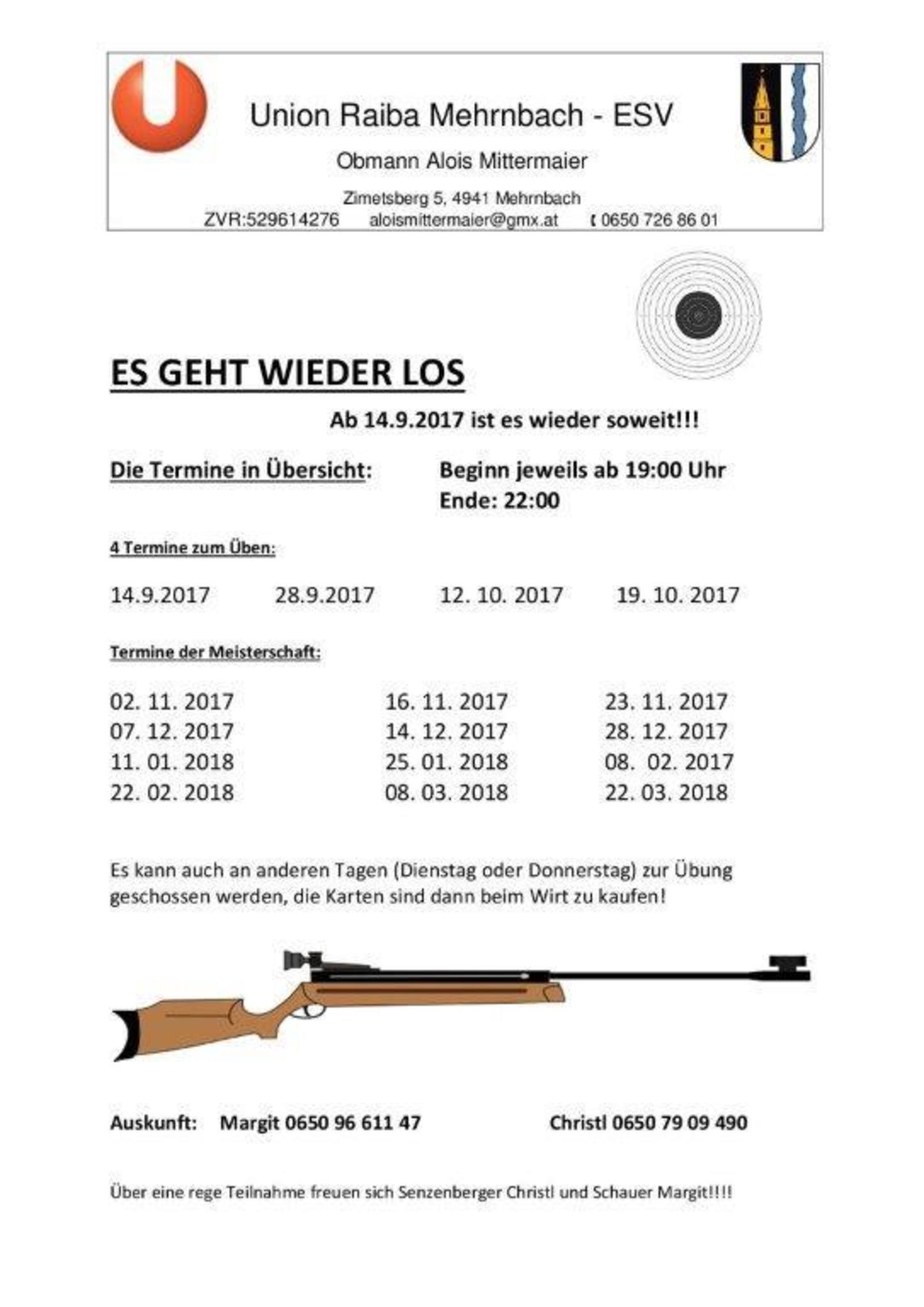Treffen frauen aus mehrnbach. Pernitz singlespeedshop