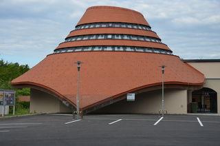 Das Haus der Musik in Gleinstätten sorgt für Diskussionen. Die Marktmusikkapelle Gleinstätten fühlt sich übergangen. Die Gemeinde dementiert.