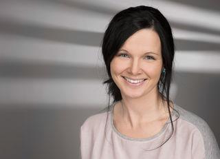 Daniela Bonstingl