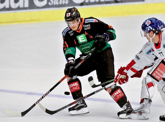 Punkt 17.45 Uhr kämpfen Daniel Woger und Co. am Sonntag in Salzburg um Punkte, eine Stunde davor will Sturm in der Mozartstadt siegen.