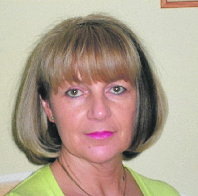Gabriele Lechner übernimmt die Funktion der 1. Vizevbürgermeisterin.