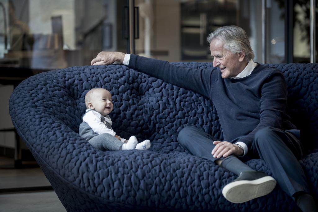 Let's Chat Baby Nachrichten An Ein Ungeborenes Leibnitz Custom Baby Chat Room