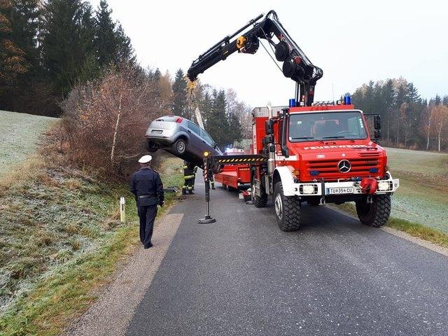 Single kreis wrgl Partnervermittlung agentur aus marchegg
