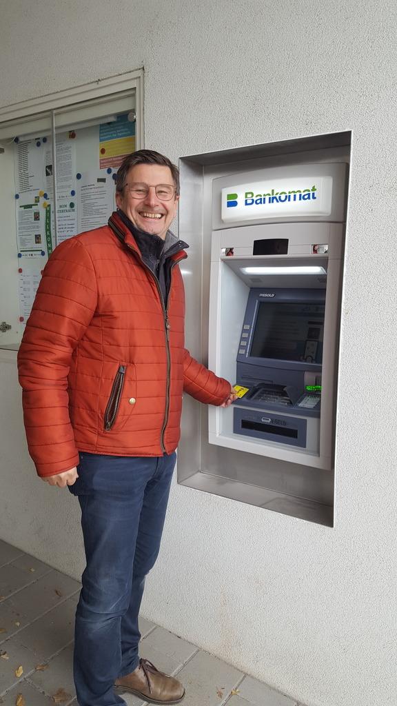 Frau sucht mann fr eine nacht abtenau: Blind dating in taxenbach