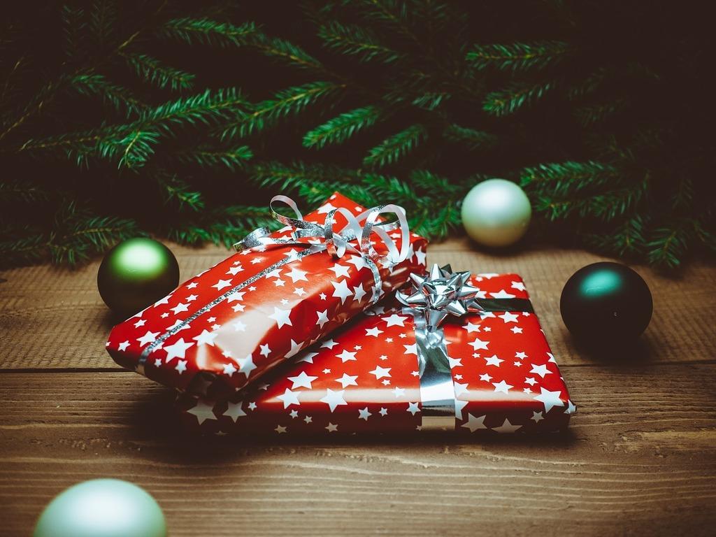 die besten weihnachtsgeschenke für teenager - favoriten