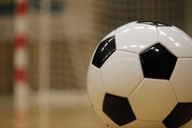 Zehn Mannschaften aus Salzburg messen sich am 26.11. in der Sporthalle Alpenstraße.