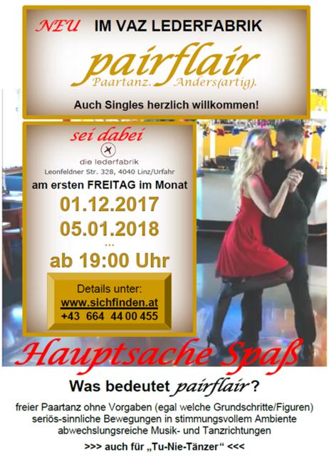 Single kino aus puch bei hallein: Neuhofen an der ybbs