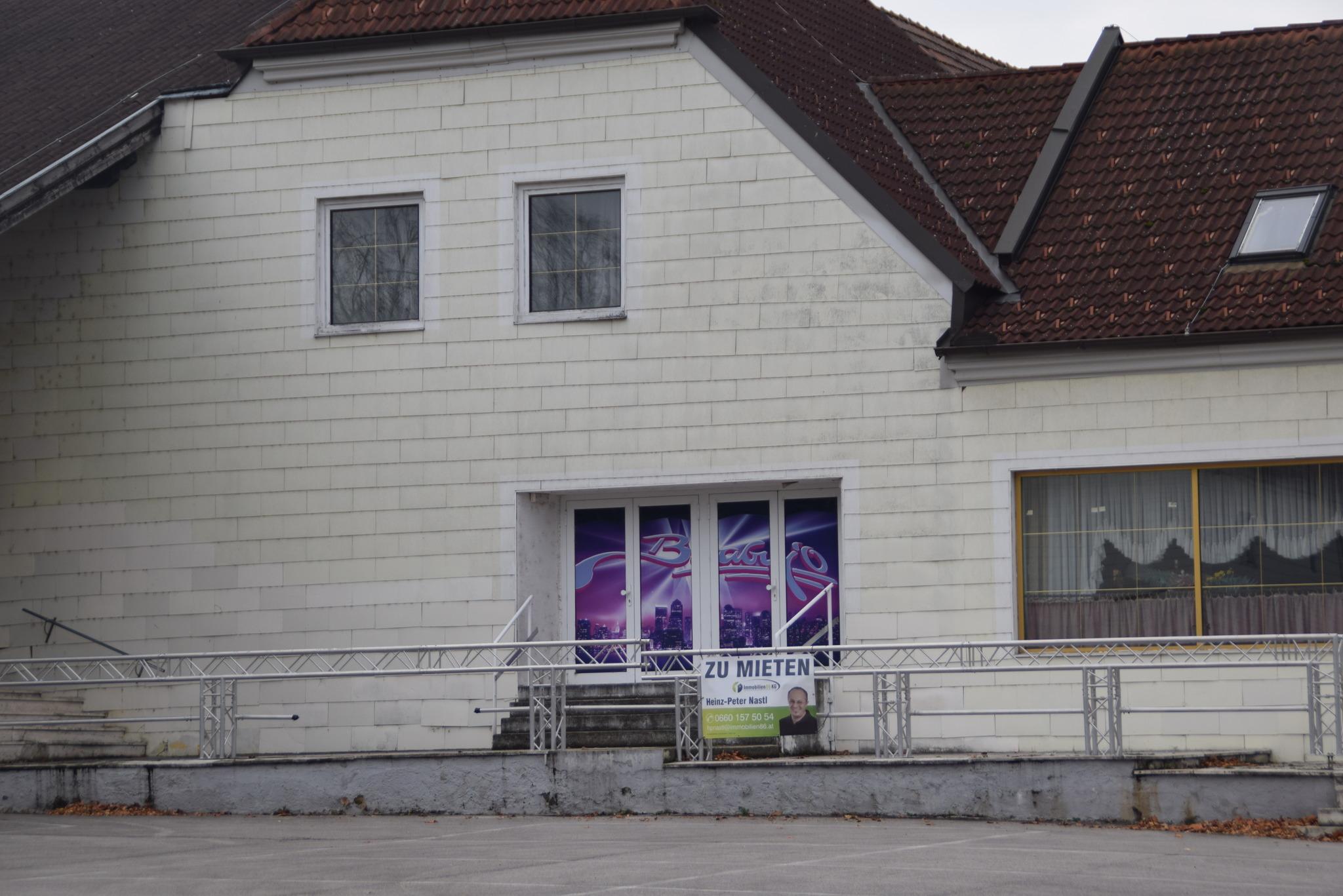 Schlerlotsen gesucht - Judenau und Sieghartskirchen