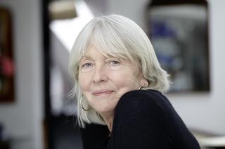 Die Wiener Kostümbildnerin Birgit Hutter erhielt 2017 die Platin Romy für ihr Lebenswerk