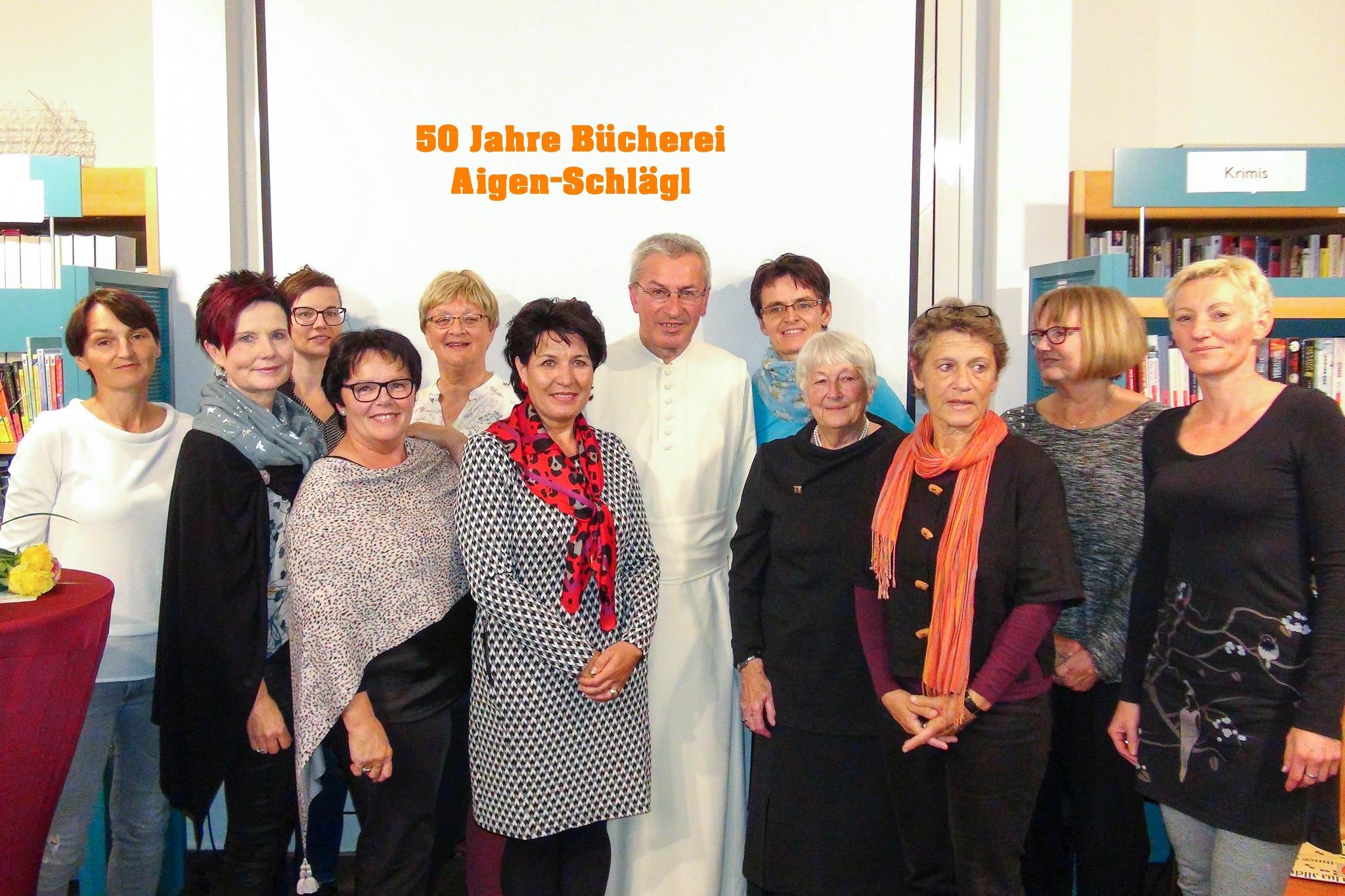 Gartlerinnen und Gartler Treffen - Aigen-Schlgl