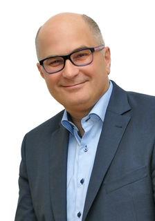 Der Klagenfurter Medientrainer Heinz Ortner