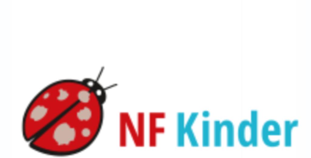 Wienerlieder Für Den Guten Zweck Benefizkonzert Für Nf Kinder