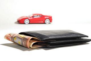 Kärntner Haushalte geben jährlich rund 610 Euro weniger als im Jahr 2010 für ihre Mobilität aus
