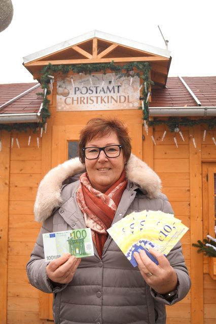 singles in Leobersdorf - Bekanntschaften - Partnersuche