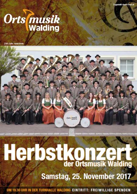 Singletreff judenau-baumgarten - Meine stadt partnersuche