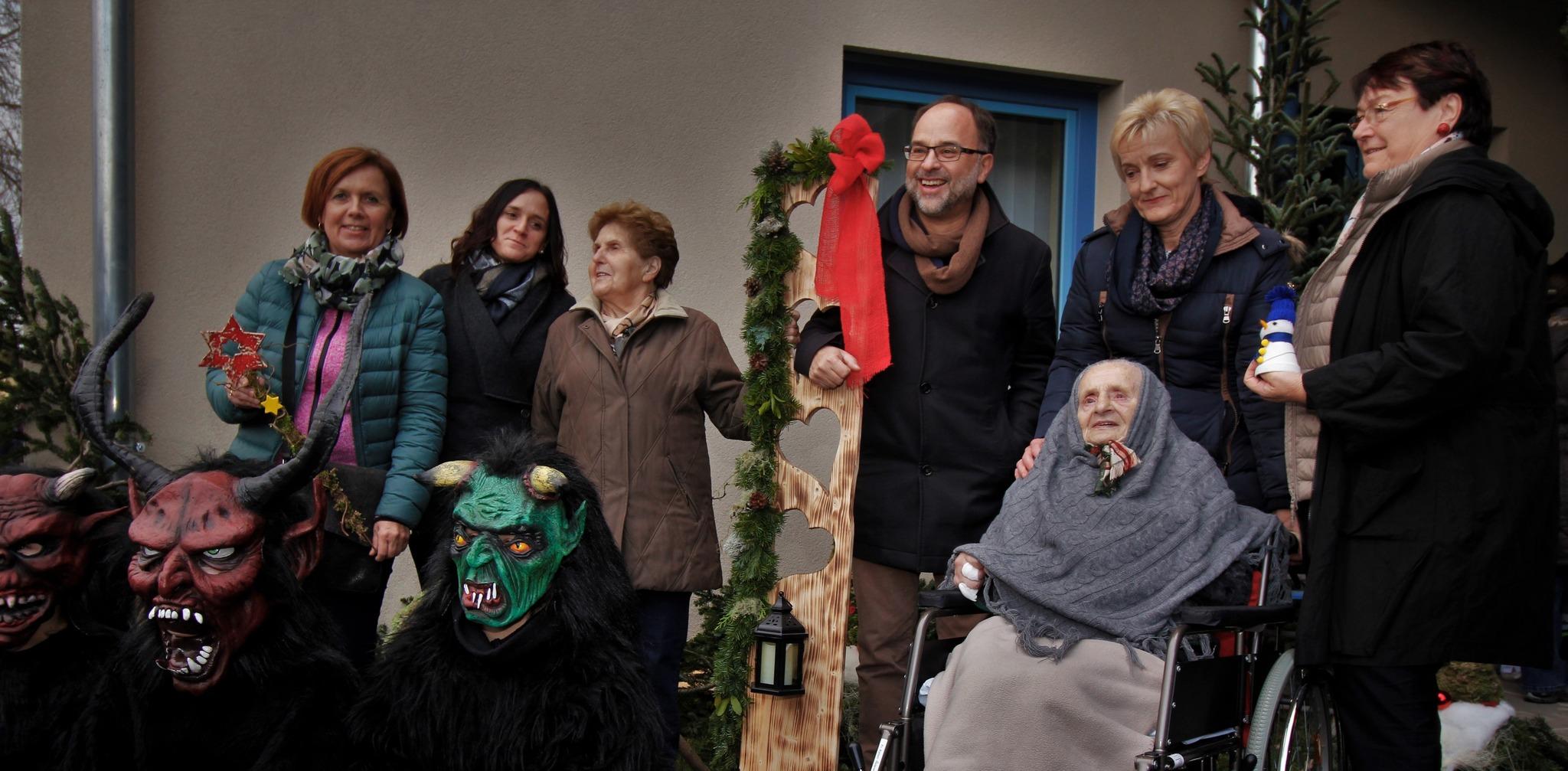 Senioren kennenlernen aus frohnleiten. Scharnstein single lokale