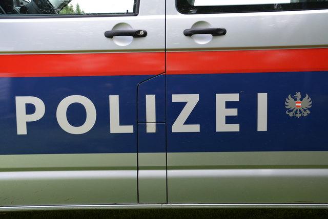 Polizei Warnung Im Internet