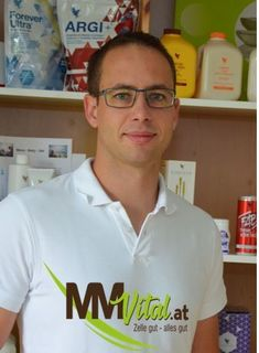Mario Reissig