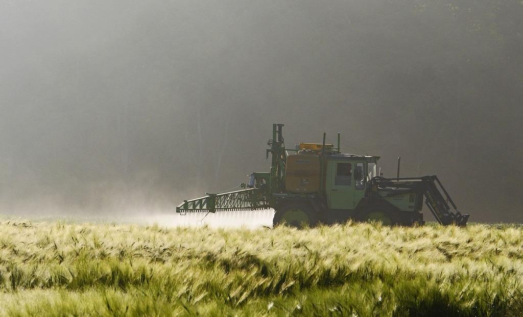Nach Glyphosat-Verlängerung braucht es einen freiwilligen Verzicht auf das krebserregende Giftspritzmittel - so Gabriele Fischer von den Grünen.