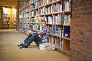 Brucks Bibliotheken laden zum Schmökern ein.