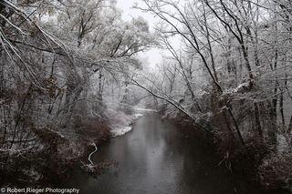 Foto: (c) Robert Rieger Photography