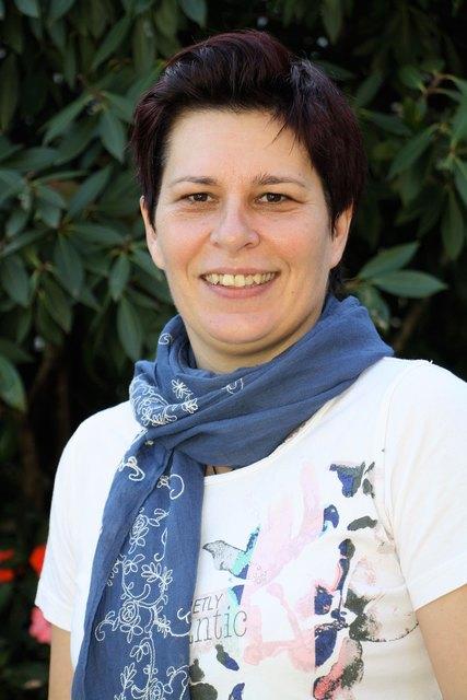 Singlebrse in Peggau bei Graz-Umgebung und Frauen