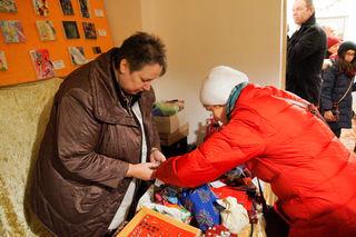 Krims- Krams Shoppen Claudia Achleitner