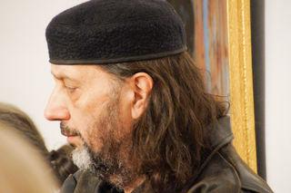 Günter Blumauer