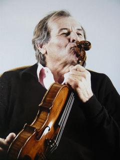 Prof. Günter Seifert