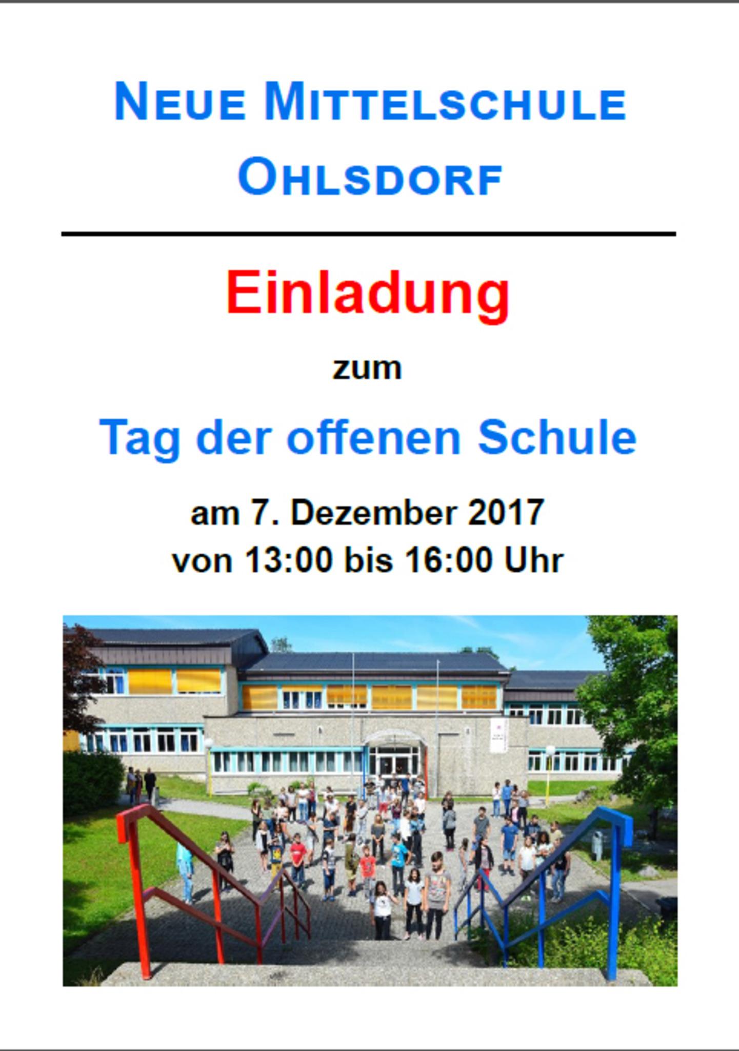 Partnersuche 50 plus aus riegersburg Mnchhof studenten