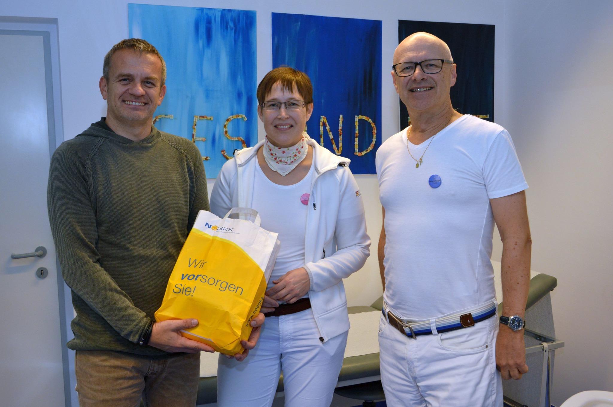 Partnersuche ab 60 unterwagram Sex treffen dsseldorf