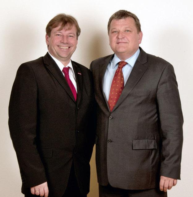Wimmer & Rummerstorfer
