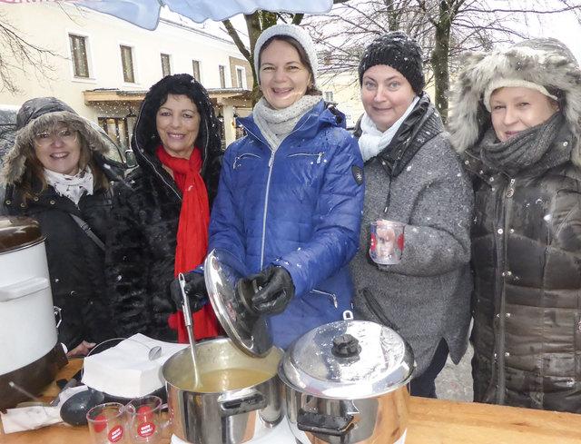 Studenten singlebrse in ennsdorf. Freizeit singles in bad