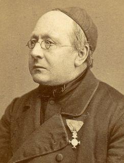 Adolf Trientl – dem außergwöhnlichen Ötztaler ist eine Sonderausstellung gewidmet.