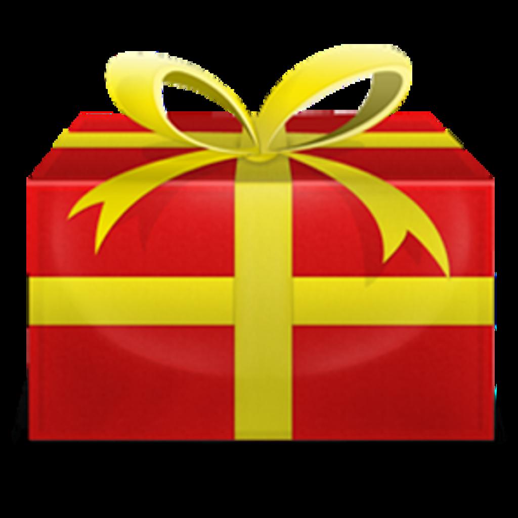App-Tipp: Weihnachtsgeschenke - Imst
